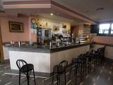 Caferetia bar Restaurante Los Cazadores